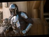 'The Mandalorian' Season 2 Episode 5 Recap — Meeting Ahsoka Tano and Baby Yoda's Real Name (Finally) Revealed