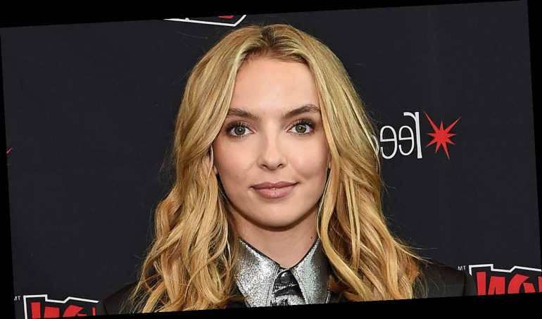 Jodie Comer Responds to 'False Information' About Her Boyfriend, Who Was Alleged to Be a Trump Supporter