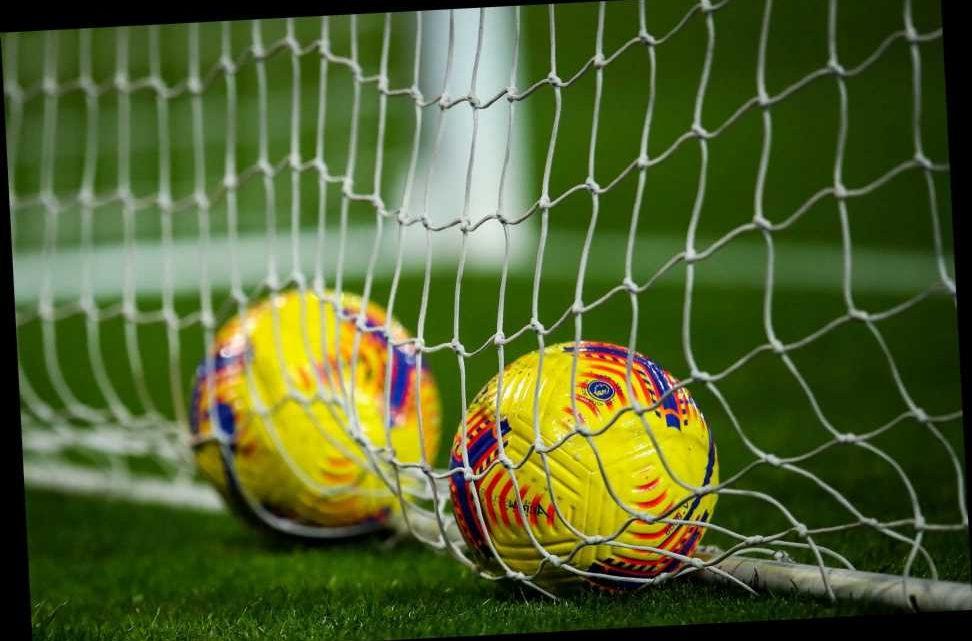 Premier League yellow ball: When did teams begin using the new hi-vis Nike Flight ball?