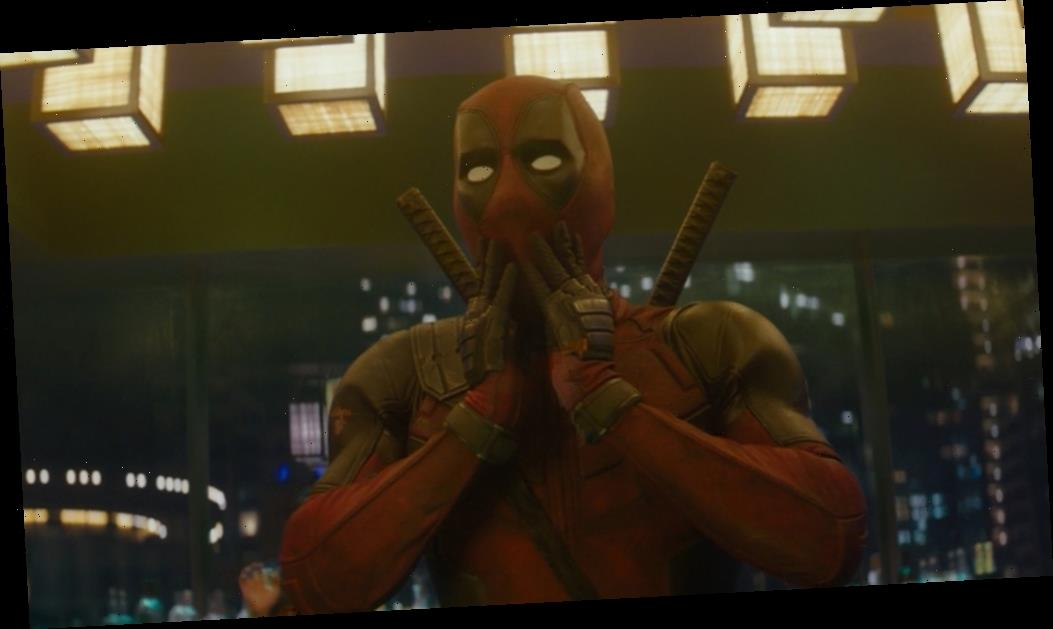 'Deadpool 3': Marvel Studios And Ryan Reynolds Tap The Molyneux Sisters To Pen The Sequel