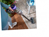 Dyson Products Are Massively Discounted for Black Friday & You Can Save Up to $200