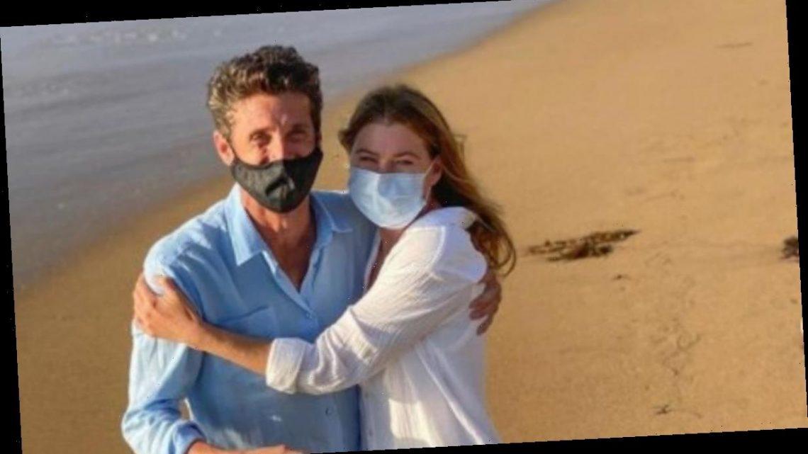Grey's Anatomy Season 17 McDreamy cameo: Will Derek Shepherd return again to the ABC drama?