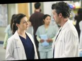 'Grey's Anatomy': Is a Plot Twist Involving Derek the Only Way to Keep the Show Alive?