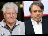 Star Wars' Mark Hamill, Billy Dee Williams and More Lead Tributes to Dave Prowse: 'He Was a Kind Man'