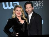 Kelly Clarkson awarded primary custody of kids with Brandon Blackstock
