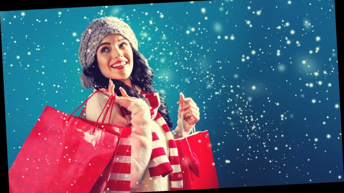 Items you should never bother shopping for on Black Friday
