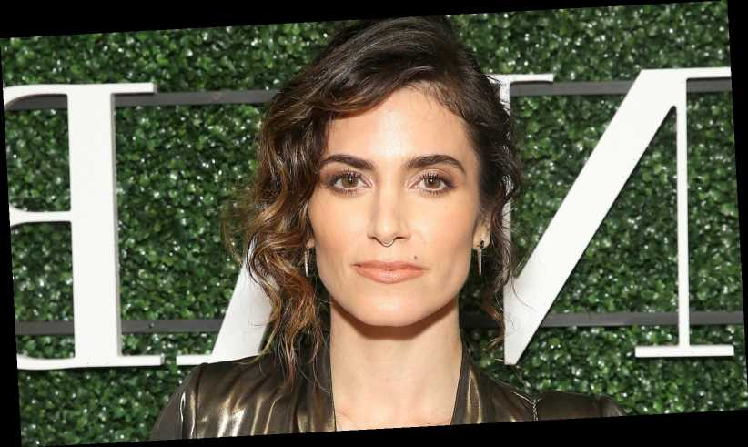 What you didn't know about Nikki Reed's career as a designer