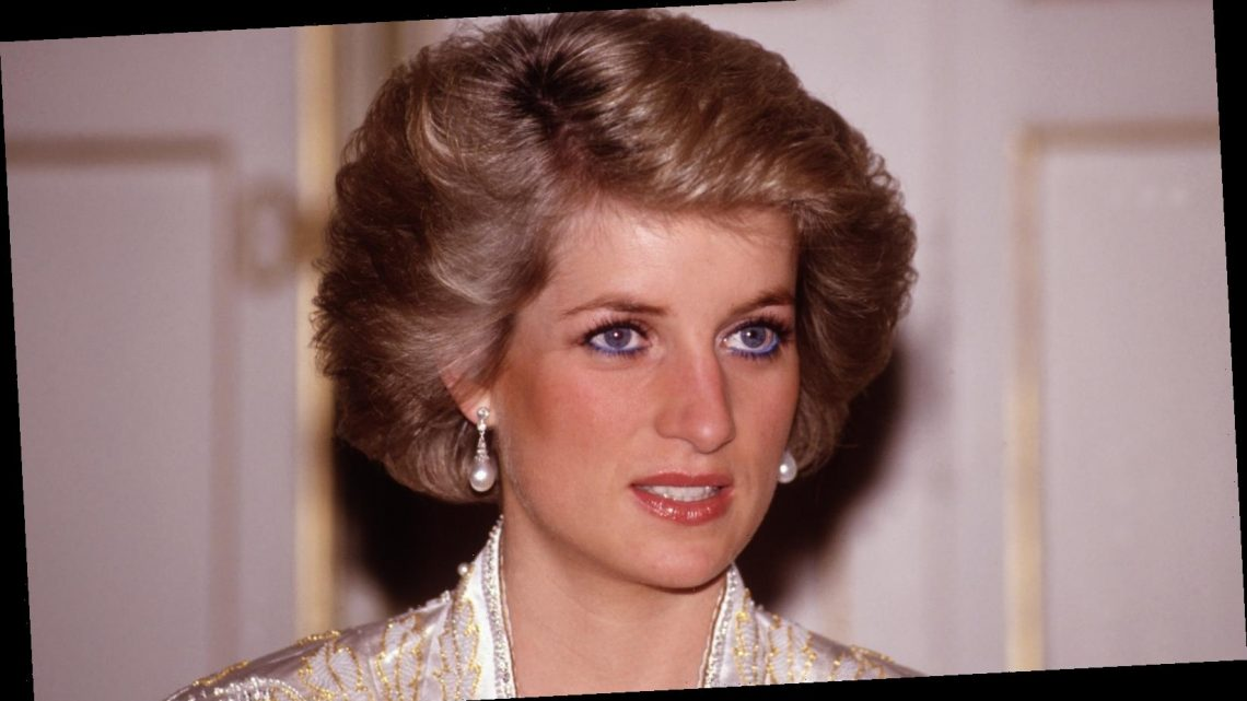 All the ways Princess Diana was betrayed