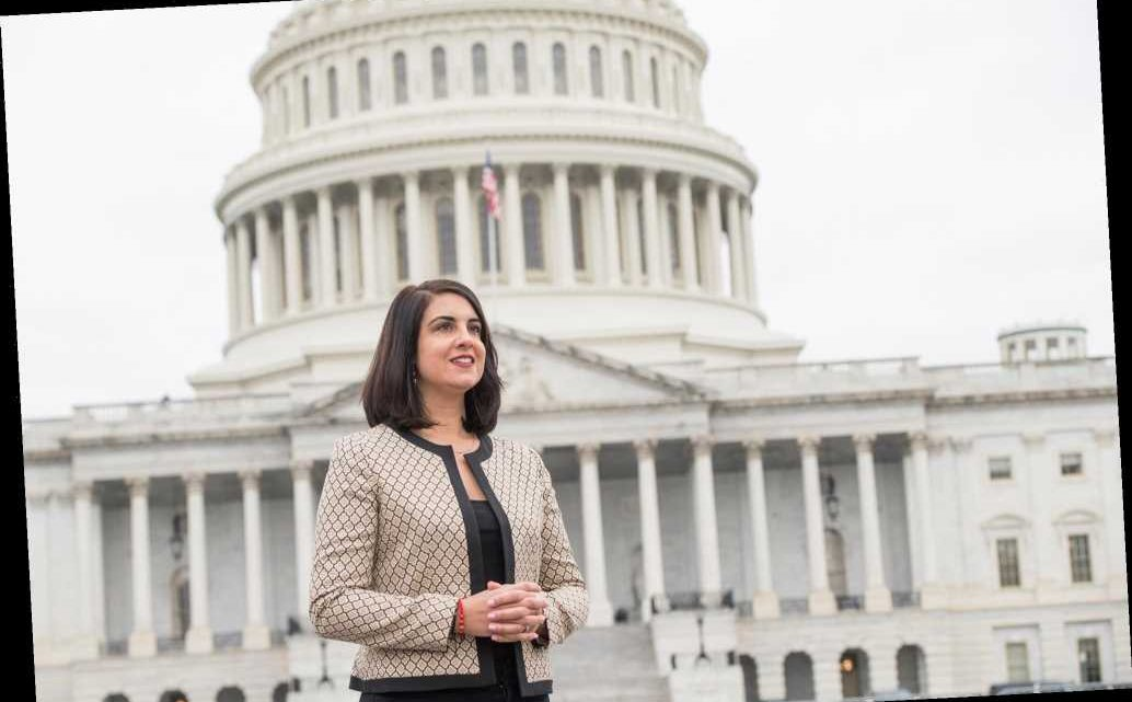 Nicole Malliotakis has The Squad in her sights as new face of GOP