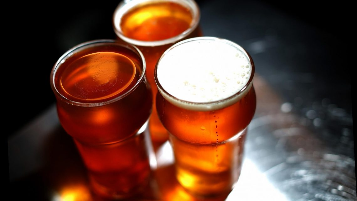 Pliny the Younger will go virtual next year — with a catch
