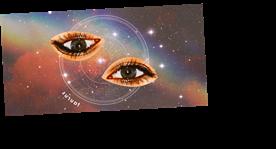 Your Taurus Monthly Horoscope for November