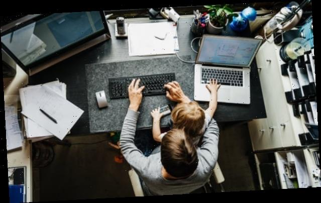 Working from home has offered people a glimpse of how things could be different