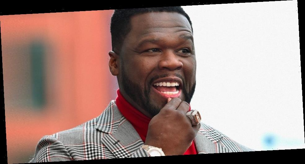 "50 Cent's ""In Da Club"" Reaches One Billion Views on YouTube"
