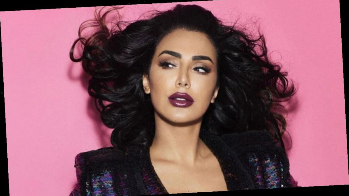 Huda Beauty Black Friday 2020: Up to 50% Off Sitewide