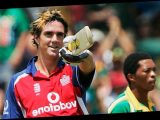 South Africa vs England classic moments: Kevin Pietersen's breakthrough and World Cup dramas