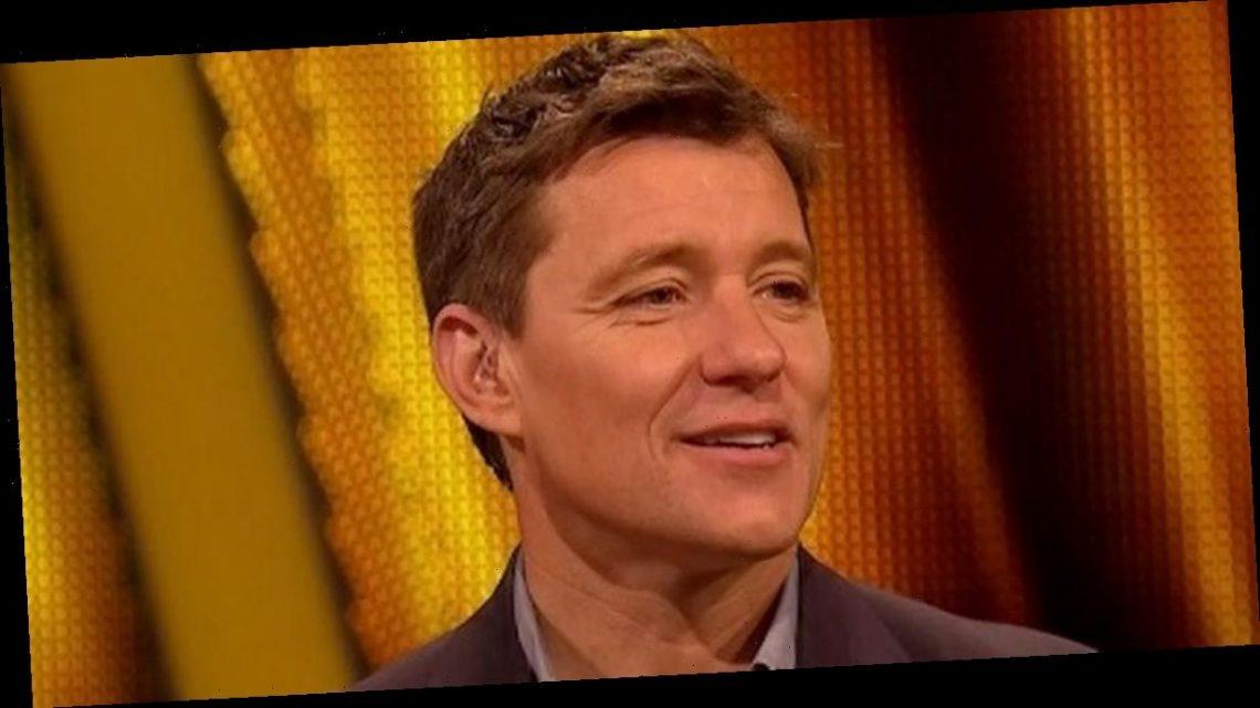 Ben Shephard thrilled as 'David Walliams lookalike' wins Tipping Point jackpot