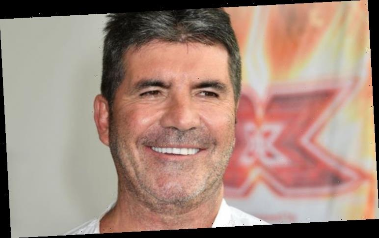 Simon Cowell announces X Factor return on Israeli series of singing contest: 'Can't wait'