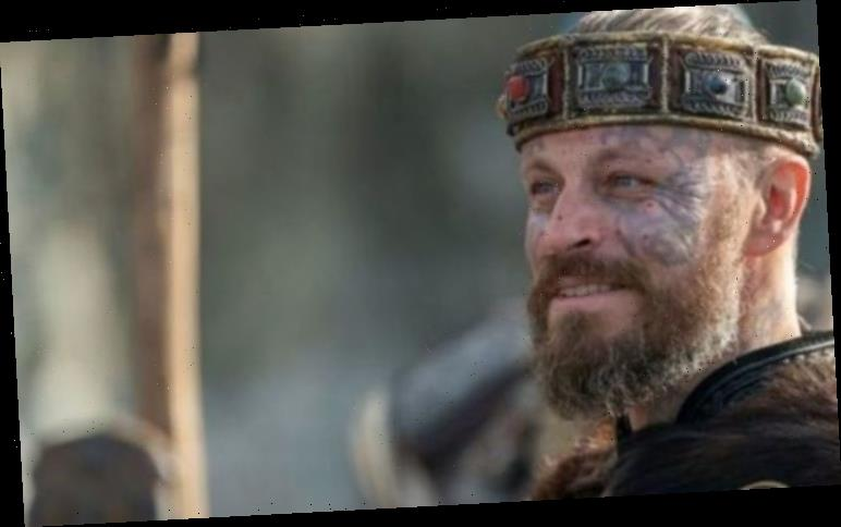 Vikings season 6, part 2 release time: What time is Vikings series 6 released on Amazon?