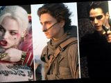 Warner Bros. to Debut Every 2021 Release to HBO Max — Including Dune, Suicide Squad & Matrix 4