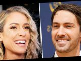 Jeff Dye Leaves Flirty Comment on Kristin Cavallari's IG Amid Romance Rumors