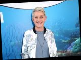 Ellen DeGeneres Quit Being Vegan 'For No Reason Really,' She Said