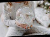 7 Best Snow Globes 2020 | The Sun UK