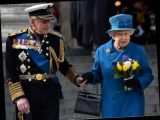 Queen Elizabeth II Almost Ended Her Marriage to Prince Philip '63 Times,' According to Documentary