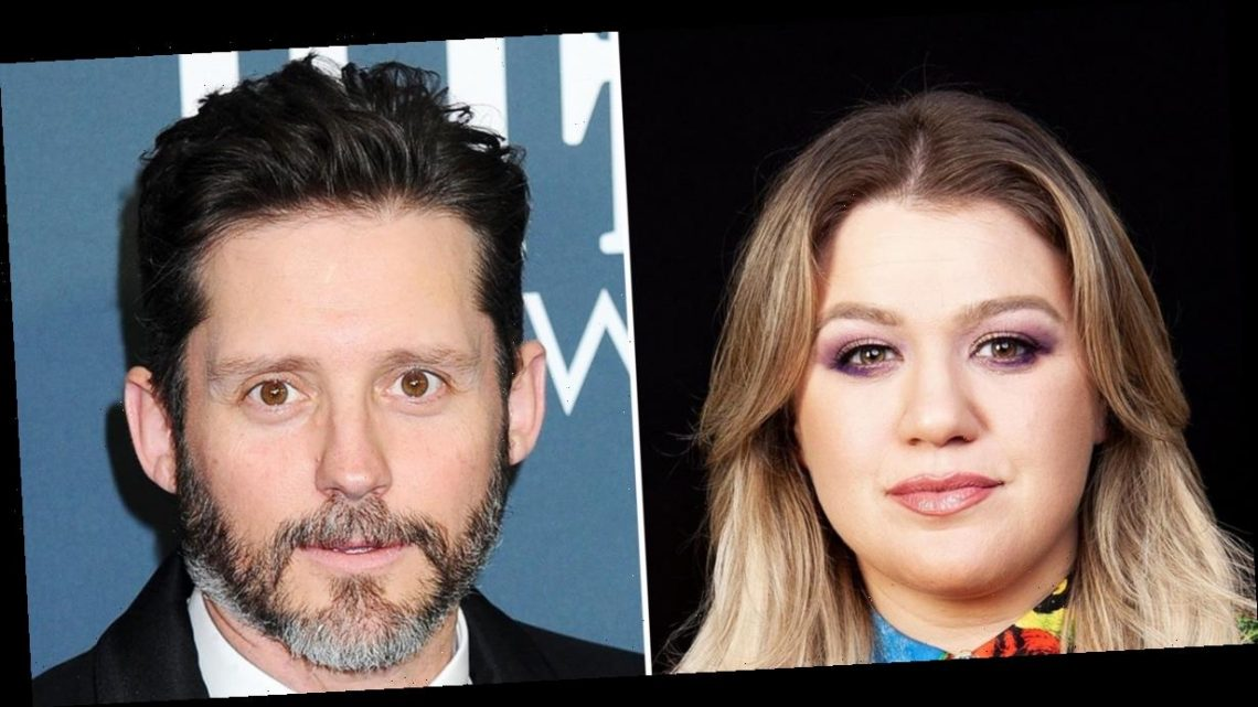 Kelly Clarkson and Brandon Blackstock's Divorce: Everything We Know