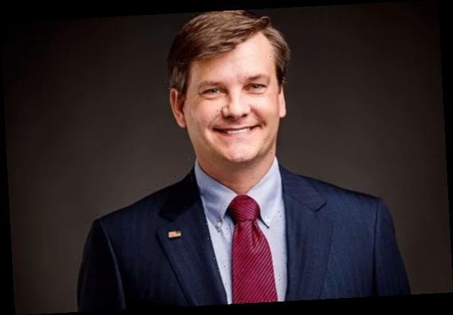 Louisiana Representative-Elect Luke Letlow Dies of COVID-19