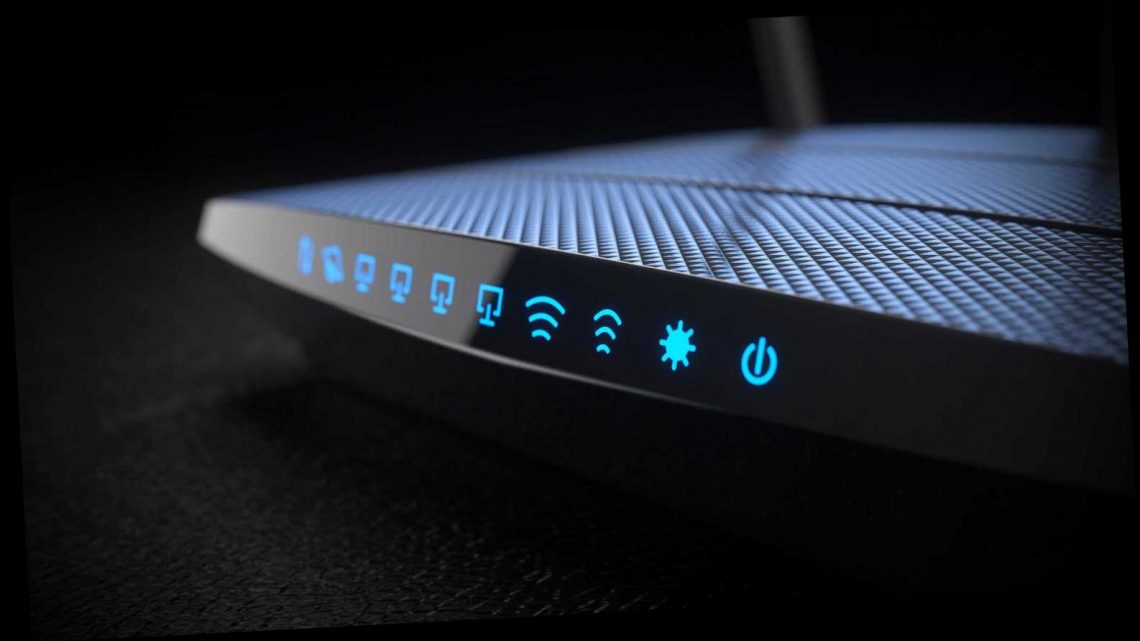 Best Broadband Providers in the UK 2020 | The Sun