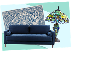 Wayfair End-Of-Year Clearance sale takes up to 60 percent off items