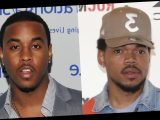 Chance the Rapper Shares Update on Jeremih's Coronavirus Recovery