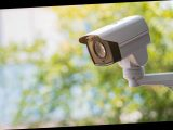 New technology will give cops access to residents' private security video