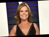 The truth about Savannah Guthrie's first marriage