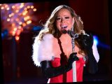 Mariah Carey's Other Popular Holiday Songs (Aside From 'All I Want for Christmas Is You')