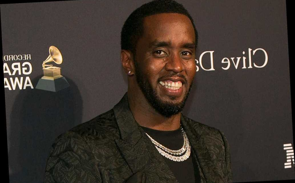 Diddy helping Miami families to pay rent