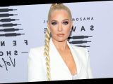 Erika Jayne and Ex Sued for Allegedly Using Divorce to Embezzle Money