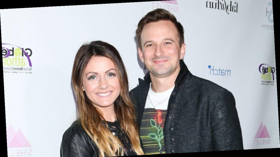 Carly Waddell Admits She's 'Very Sad' After Splitting From Evan Bass