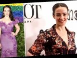 Laura Donnelly husband: Is Outlander star Laura Donnelly married?