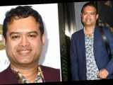 Paul Sinha health: 'I don't consider myself unlucky' Sinnerman discusses his Parkinson's