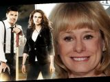 Kathy Reichs books in order: How do I read Temperance Brennan and Virals series in order?