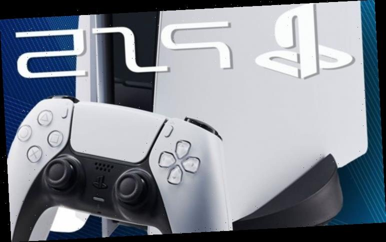 PS5 stock LIVE: Argos, Currys and Amazon latest news as stock drop rumoured this week