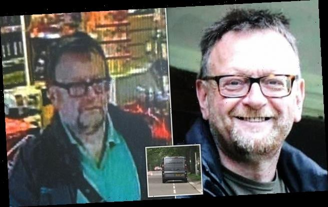 Body of missing mental health worker lay undiscovered for three years