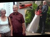 Canoe conman John Darwin, 70, bankrolled by second wife in Philippines
