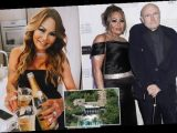 Phil Collins takes back his $40m Miami Beach mansion from ex-wife
