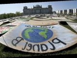 Two thirds worldwide see climate change as a 'global emergency'
