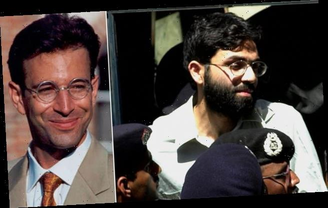 Terrorist who beheaded journalist Daniel Pearl is RELEASED in Pakistan
