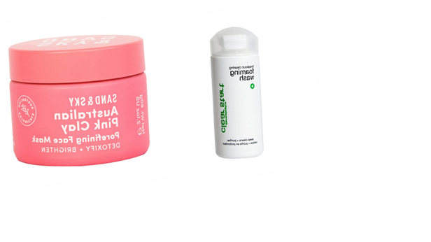 Run, Don't Walk, Because Skin Care Is 50% Off at Ulta's Love Your Skin Event