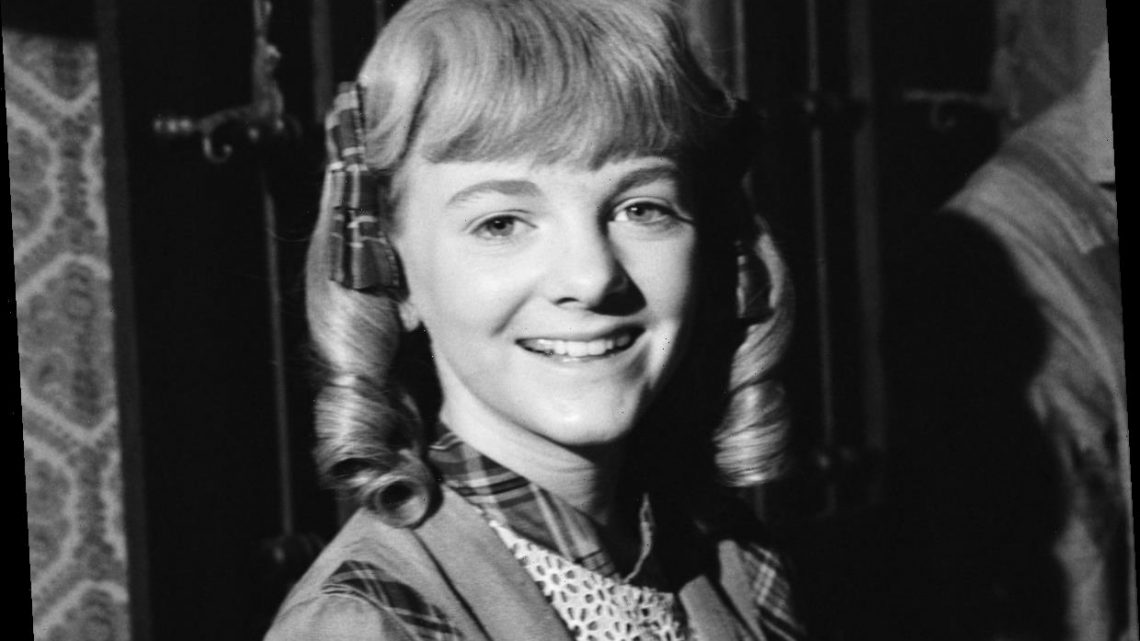 'Little House on the Prairie': The 1 Episode That 'Nellie' Actor Alison Arngrim Thought Was 'Pretty Bold'