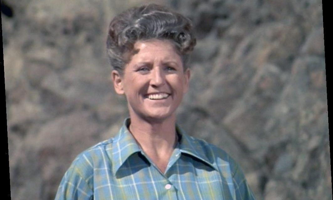 'Brady Bunch' Star Ann B. Davis Called This Actor the 'Least Interesting' of the 6 Brady Kids